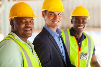 Glendale,  Peoria, Phoenix, AZ. Contractor License Bonds