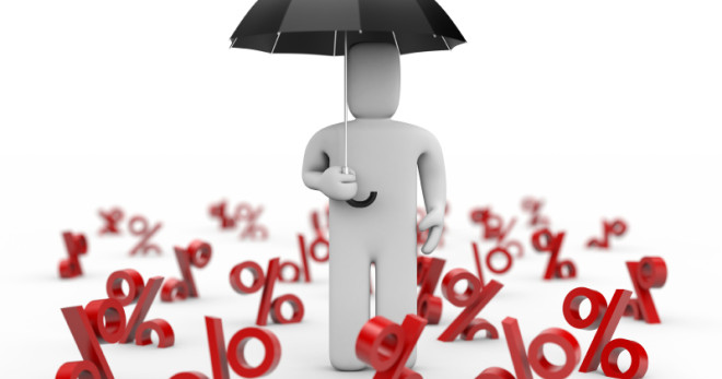Glendale,  Peoria, Phoenix, AZ. Umbrella  Insurance